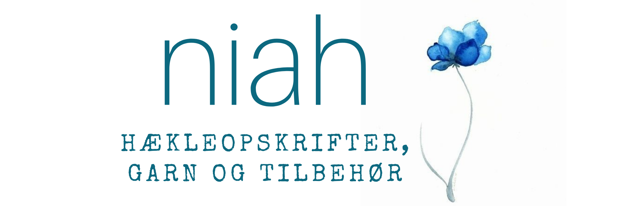 Niah Design